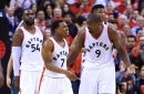 NBA Free Agency 2017: The Raptors HQ for rumours and news