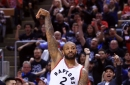 NBA Free Agency 2017: Fan-favourite PJ Tucker signs with the Rockets