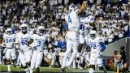Breaking down the 2017 Memphis Tigers: Five offensive players to watch