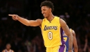Warriors Rumors: Golden State Signing Nick Young? Draymond Green Drops Hint