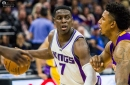 The Kings are running out of quality options at veteran Point Guard