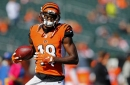 No rest for Packers' secondary vs. A.J. Green, Bengals