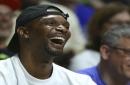 Finally, farewell: Chris Bosh, Miami Heat formally part ways