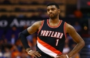 Dorell Wright on entering NBA from high school, playing with young Splash Brothers and more