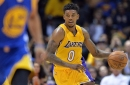 NBA Free Agency News: Nick Young signs one-year, $5.2 million contract with Warriors, per report