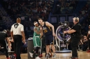 Gordon Hayward signs with Boston Celtics: Reactions mixed from Utah Jazz fans, media