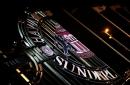 Pienaar returns to Africa; Sunderland target stays put & Macedonian Serie B striker linked