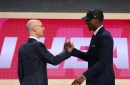Miami Heat choose a path to sustainable excellence over time