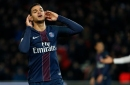Former Newcastle United star Hatem Ben Arfa has been told he can leave PSG this summer