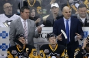 Mark Madden: Rick Tocchet's departure would leave a void on Penguins' coaching staff