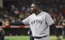 Yankees' Didi Gregorius gets All-Star Game verdict with Final Vote revealed