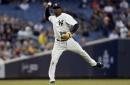 Yankees' Didi Gregorius loses All-Star Final Vote