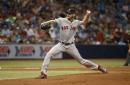 Daily Red Sox Links: Chris Sale, Travis Shaw, Drew Pomeranz