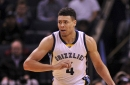 Memphis Grizzlies Summer League Preview: What to watch for