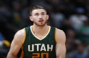 Borges: Thinking out loud on Hayward, Pacquiao and then some