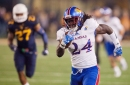 Know Your Enemy: The Kansas Jayhawks