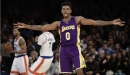 NBA Free Agency 2017: Golden State Warriors Add Some Swag; Dubs Sign Nick Young & Omri Casspi