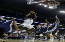 Tyreke Evans agrees to one-year deal with Grizzlies