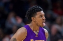 2017 NBA Free Agency: Nick Young was set to sign with Pelicans until last minute reversal