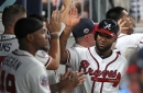 Danny Santana to the DL with bacterial infection, Jace Peterson recalled