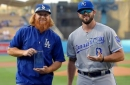 Moustakas, Turner used teamwork to win All-Star final vote