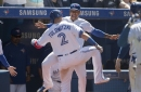 Donaldson and Tulo homer, Jays beat Astros