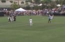 The Daily Hilario: Didier Drogba scores another goal for Phoenix Rising FC