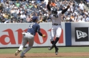 Yankees one-upped themselves on stupid base-running plays