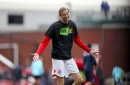 This is what Tony Xia had to say about Aston Villa's pursuit of Peter Crouch