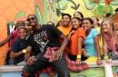 'Thank you': Chris Bosh writes an open letter to Miami The Associated Press