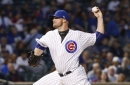 First pitch thread: Cubs vs. Rays, Wednesday 9/20, 6:10 CT