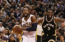 NBA Free Agency 2017: Report - Raptors finalizing sign-and-trade for C.J. Miles