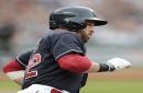 Tigers, Indians lineups: Jason Kipnis goes on DL for Tribe