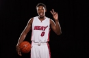 Josh Richardson eligible for $42 million contract extension. Should the Heat bite?