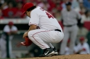 Will Bartolo Colon give back that Cy Young Award now?
