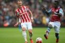 Aston Villa transfers: Fresh competition for Stoke midfielder Glenn Whelan