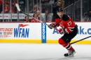 Devils in the Details - 7/10/17: It's Over Edition