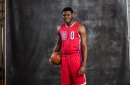NBA Summer League 2017: John Collins, Diamond Stone impress against Pelicans