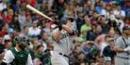 Fantasy Baseball: 5 Buy-Low Options for Season-Long Leagues