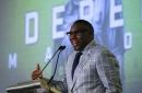 SEC football: Vandy's Mason sets bar high for 2017