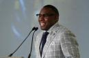 Derek Mason feels Vanderbilt is ready to make a move in the SEC East