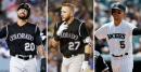 Kiszla vs. Groke: Most likely to break out of a Rockies slump: Desmond, Story or CarGo?