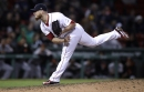 Craig Kimbrel becomes 5th Boston Red Sox pitcher to record win in an MLB All-Star Game, reaches 100.3 mph