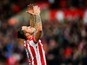 Charlie Adam: 'Difficult for Marko Arnautovic to leave'