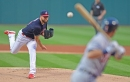 Cleveland Indians five All-Stars are some amazing stories -- Terry Pluto (photos)