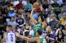 The summer of Jayson Tatum and what to expect in the fall