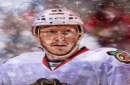 Blackhawks Are Delaying NHL Decision On Marian Hossa Contract