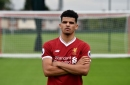 Dominic Solanke set for Liverpool debut as Jurgen Klopp names two different teams for Tranmere trip
