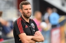 Healthy D.C. United looking for fresh start after Gold Cup break