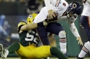 Packers' Clay Matthews takes one last shot at Jay Cutler